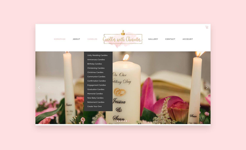 Website_Web_Design_Ennis_Clare_7