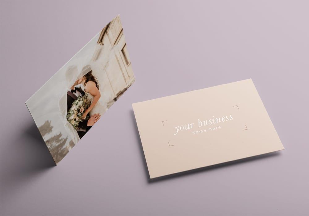 Branding Design Ennis Clare