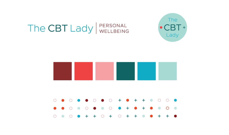 Branding Design Website Design Clare