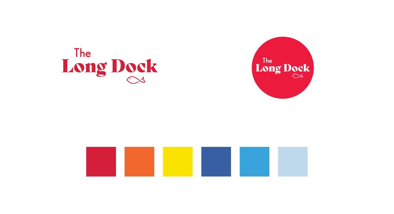 Packaging Branding Design Clare