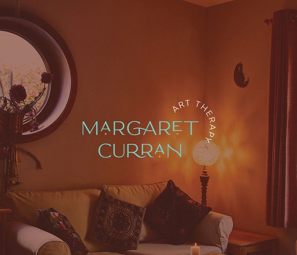 Margaret Curran Art Therapy